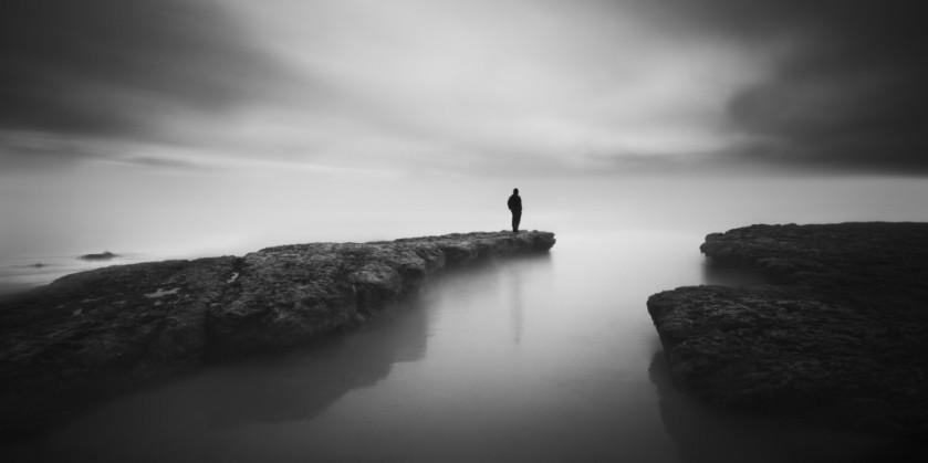 silence-011_5